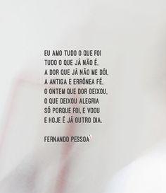 frasespoesiaseafins: via Letras in.verso e re.verso