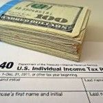Contact Us about Tax Refund Loans Online Loans, Tax Refund, Income Tax, Apply Online