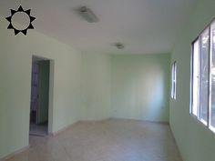 APTO - JD. BELA VISTA - 02 dorms, sala 2 ambientes, cozinha, wc, área de serviço, garagem p/ 1 auto. Valor de locação R$ 1.600,00 pacote.