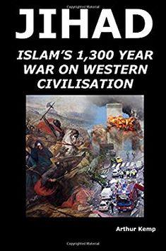 23 Vocab Islamic Civilization Ideas World History History Islam