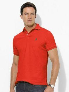1f36a78be0064 17 melhores imagens de Camisa Polo