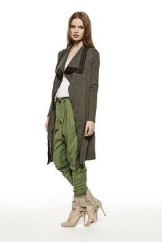 ENDLESS DREAMS KNIT Military Jacket, Dreams, Knitting, Jackets, Clothes, Fashion, Down Jackets, Outfits, Moda