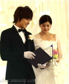 kim hyun joong and jung so min dating 2011