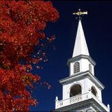 New England Official Travel Site - Visit Rhode Island | Discover New England