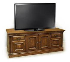 Google Image Result for http://www.stonecreekfurniture.com/theater/large/solano-tv-credenza.jpg