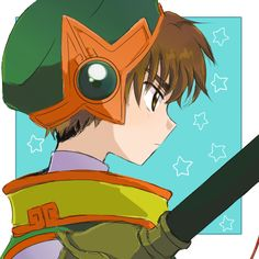 pixiv is an illustration community service where you can post and enjoy creative work. A large variety of work is uploaded, and user-organized contests are frequently held as well. Syaoran, Cardcaptor Sakura, Monster Musume No Iru, Xxxholic, Nichijou, Clear Card, Noragami, Anime Characters, Pokemon