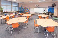 35 Best Classroom Floor Plans Layouts Images In 2019 Classroom