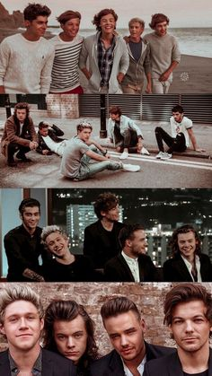 Fetus One Direction, One Direction Fotos, One Direction Collage, One Direction Background, One Direction Lockscreen, One Direction Images, One Direction Wallpaper, One Direction Humor, I Love One Direction