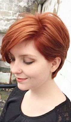 Favorite Pixie Hairstyles Ideas (115)