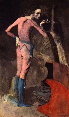 picasso prostitutas prostitutas en la antigua grecia