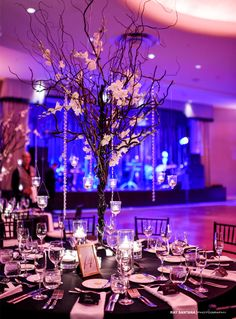 Fontainebleau-Miami-wedding-details