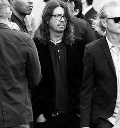 Goodbye Chris Cornell