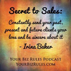 via www.yourbizrules.com
