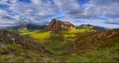 superbes_paysages_des_highlands__083010100_1542_27082015.jpg (884×473)