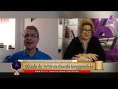 DINCOLO DE 2020 - CU CONTELE INCAPPUCCIATO - PUTERILE SECRETE - YouTube Youtube, Youtubers, Youtube Movies