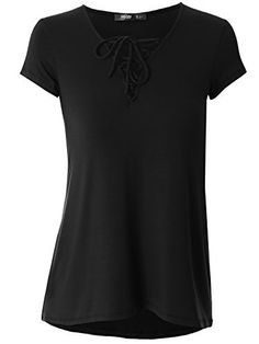 "Product review for JayJay Women U-Neck Shoulder Off Ruffle Design Top Shirts.  - JayJay Women U-Neck Floral Ruffle Cold Shoulder Short Sleeve Shirts Tops (Big Size Available)   	 		 			 				 					Famous Words of Inspiration...""The heart has its reasons, of which the mind knows nothing.""					 				 				 					Blaise Pascal 						— Click here for more from Blaise..."