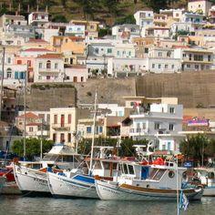 Kalymnos Kreikka http://meriharakka.net/2015/02/05/purjehdus-ateenasta-kosille/