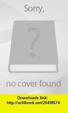 Geraubte Herzen Roman (German Edition) eBook Christina Dodd, Gabi Langmack ,   ,  , ASIN: B004OL2VNK , tutorials , pdf , ebook , torrent , downloads , rapidshare , filesonic , hotfile , megaupload , fileserve