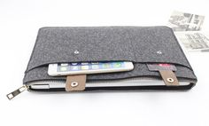Custom laptop case Lenovo Yoga 3 Pro 13.3 Lenovo Yoga by FeltSJie