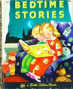 BEDTIME STORIES :グスタフ・テングレン http://twin-rabbit.com/?pid=79052701