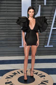 6b41599636d444 Kendall Jenner #jadealyciainc www.jadealycia.com Kendall Jenner Diet,  Kendall And Kylie
