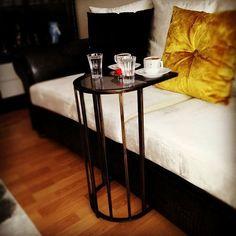 Dekoratif ferforje siyah c sehpa ürünü, özellikleri ve en uygun fiyatların11.com'da! Dekoratif ferforje siyah c sehpa, koltuk sehpası kategorisinde! 212