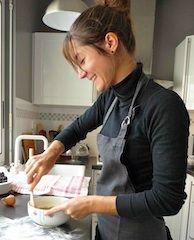 Plein de trucs et astuces pour cuisiner sans gluten: