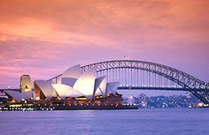 If you are intending to visit Australia on a budget you'll need this post.