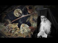 Τι είναι αυτό που περιμένει ο Θεός από εμάς; | Μητρ. Σισανίου & Σιατίστης Παύλος - YouTube Painting, Youtube, Painting Art, Paintings, Painted Canvas, Youtubers, Drawings, Youtube Movies