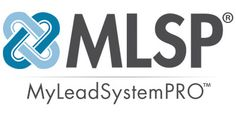 MyLeadSystemPRO® (MLSP®) Is the most Powerful Educational Platform & Community for the Serious Internet Entrepreneur.  MLSP is comprised of some of the best internet marketing talent in the industry, and we provide top-notch, unmatched training to all of our members on a daily basis.  http://stanelesky.getmlspmasterynow.com/
