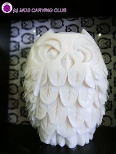 Soap carving work # craft # Soap carving # Soap flower You are in the right place about soap ideas H Crafty Games, Crafty Craft, Diy Soap Carving, Soap Sculpture, Anime Face Drawing, Dove Soap, Parts Of A Flower, Art Carved, Soap Packaging