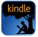 144 More FREE Kindle eBook Downloads