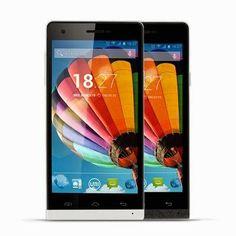 Smartphone UMI X1 Quad Core Android | Moviles Libres Baratos