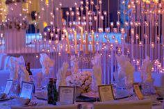 misa vu handmade artist wedding - Google Search