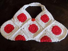 Little_spotty_bag_6_small2...free pattern!!