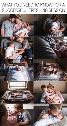 What You Need to Know for a Successful Fresh 48 Session | fresh 48 | fresh 48 photography | fresh 48 hospital session | fresh 48 tips | fresh 48 newborn | fresh 48 with siblings | fresh 48 with parents | newborn | newborn photography ideas | fresh 48 ideas | brittany blake photography