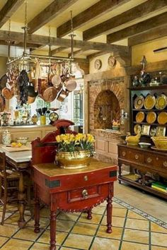 Italian Kitchen Designers New Tuscan Kitchen Design Pictures Ideas & Tips From  Tuscan Inspiration Design