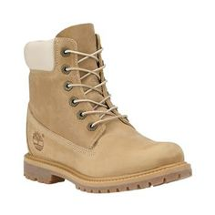 3f7384da6fc TIMBERLAND EARTHKEEPERS 6 INCH PREMIUM WITH INTERNAL WEDGE -  femme  boots   shoes