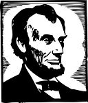 Free Technology for Teachers -Using primary sources to teach and learn about Lincoln.