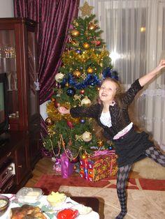 Święta Bożego Narodzenia. Radość dawania. Z radością informujemy, że w naszej ofercie pojawiła się nowa promocja dotycząca Klientów, którzy zdecydują się na wzięcie pożyczki gotówkowej przez internet na http://www.get-money.pl/chwilowki - zwrot 100% odsetek