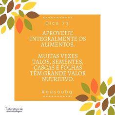 #eusoubg #baiadeguanabara #guanabara #guanabarabay #riodejaneiro #errejota #analisedeagua #labhidroufrj #ufrj