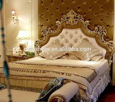 OE-FASHION royal king size bed bedroom furniture sets wooden frame leather bed, View leather king size bed black, OE-FASHION Product Details from Foshan Oe-Fashion Furniture Co., Ltd. on Alibaba.com