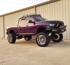 Is this your style?   #ram #ramtrucks #bonhamchrysler #mopar #trucks #texas