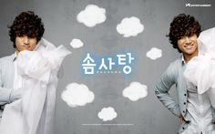 Dekstop Background Daesung Cute Smile Big Bang HD Wallpaper download it all at bestkpopwallpaper.com