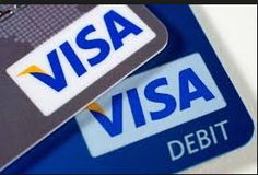 Visa virtual credit card is really a prepaid credit card which is specially created for utilizing on the internet. It is really a great relaxation for the individual who are opting the online banking.
