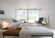 Koskela-4 Decor, Ideal Home, Living Room, Furniture, House Design, Room, House, Interior, Living Dining Room