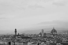 COLLECTED: FIRENZE  For most people, Florence is the iconic statue of David and impressive building of the Duomo. As I'm more of the walking type, I always skip these things, landmarks, which includes a huge waiting line. And I walk instead. I walked the narrow cobbled streets, breathing the essence of 14-century renaissance. I walked across the bridges, over the Arno river, there and back... Across The Bridge, Arno, City Guides, 14th Century, Bridges, Florence, Renaissance, Paris Skyline, Waiting