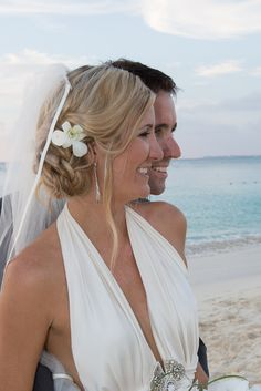Hair and Makeup by Jackie. 7Mile Beach, Grand Cayman
