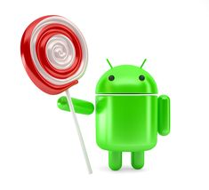 Android Robot with lollipop. Isolated Contains clipping path. Free stock photo for personal and commercial use. Free Photos, Free Stock Photos, Robot Design, Robotics, Android, Concept, Illustrations, Technology, Illustration