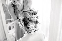 Stiftsschmiede_Ossiacher_See016 Braut Make-up, Make Up, Makeup, Beauty Makeup, Bronzer Makeup